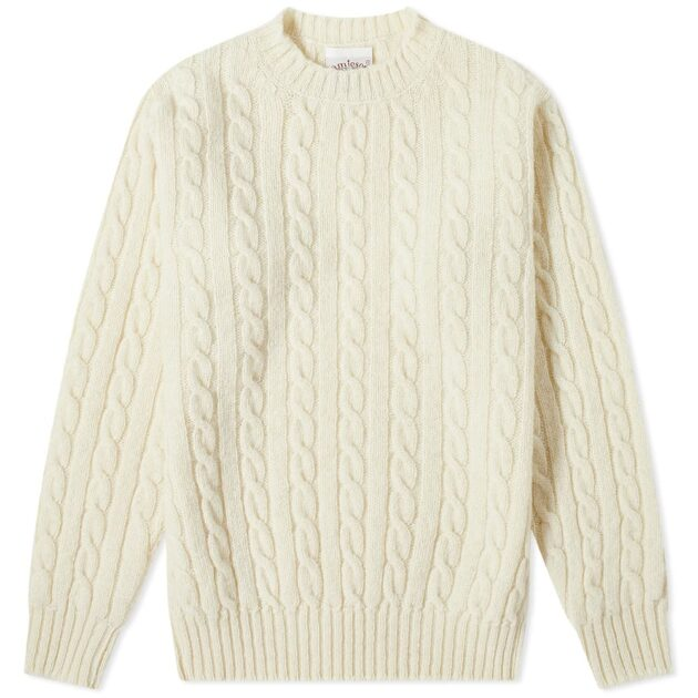 jamieson's_of_shetland_cable_crew_knit
