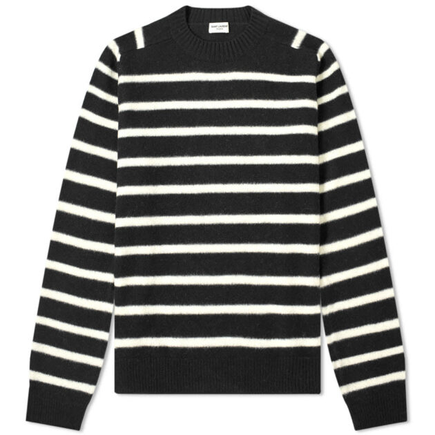 saint_laurent_wool_stripe_crew_knit