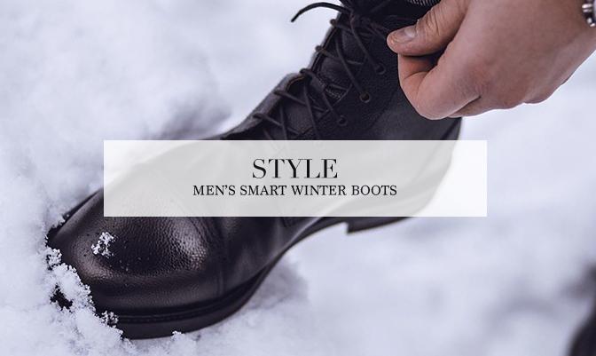 mens_smart_winter_boots