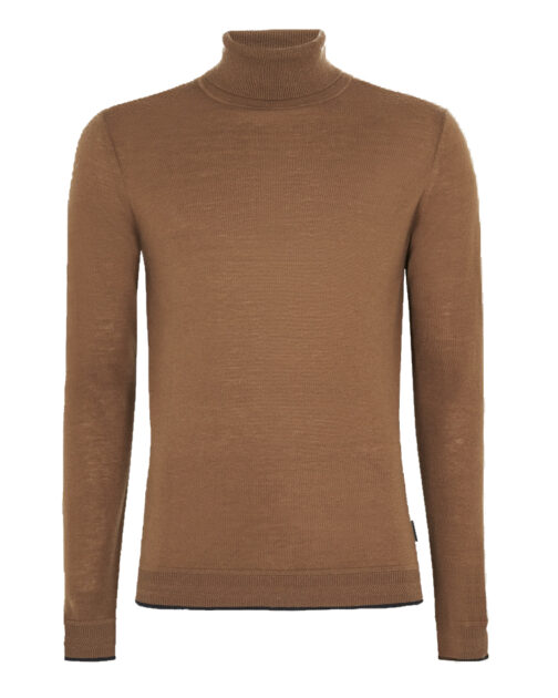 ted_baker_fitted_roll_neck