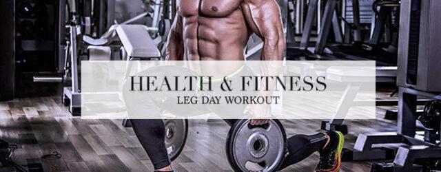leg_workout