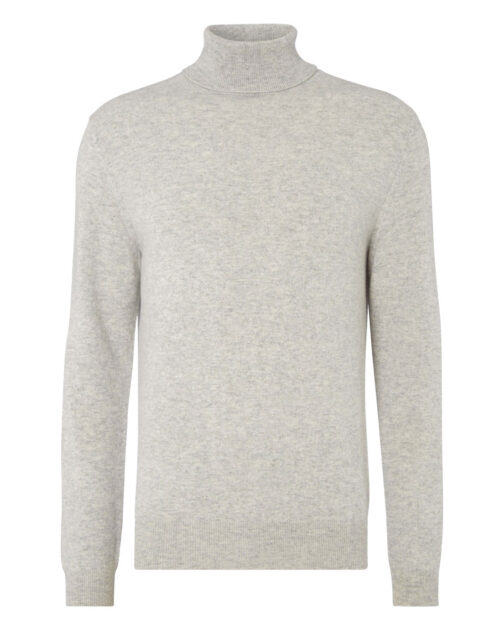 n.peal_polo_neck_cashmere_jumper
