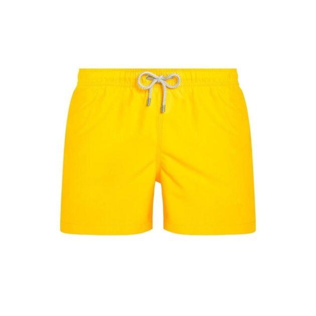 swim short – spring casualwear essentials