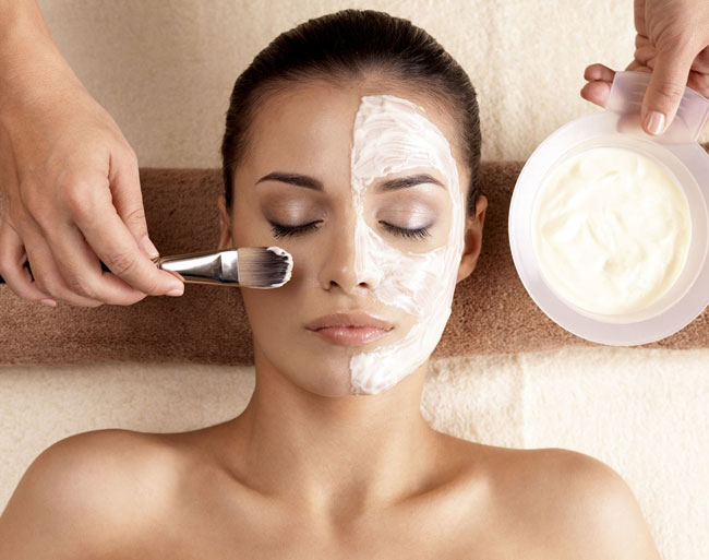 facials-savannah-pooler-ga-vitali-medspa