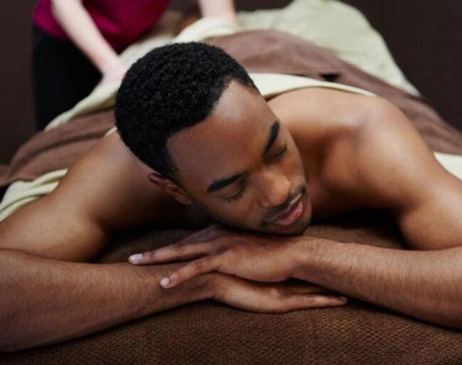 massage-therapy-vitali-medspa-pooler-savannah-ga