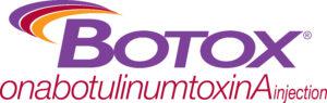 injectables-botox-savannah-ga-pooler-medspa-vitali (1)