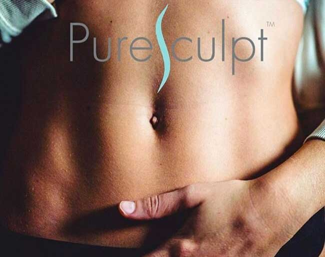 pure-sculpt-medspa-vitali-pooler-savannah