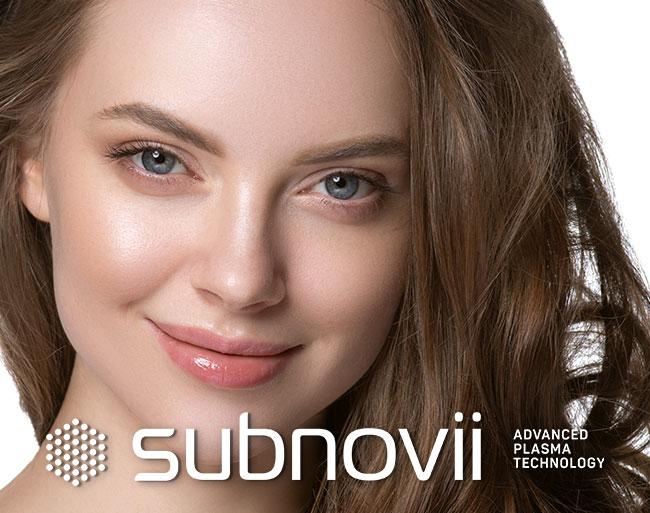 subnovii-treatment-savannah-vitali-medspa