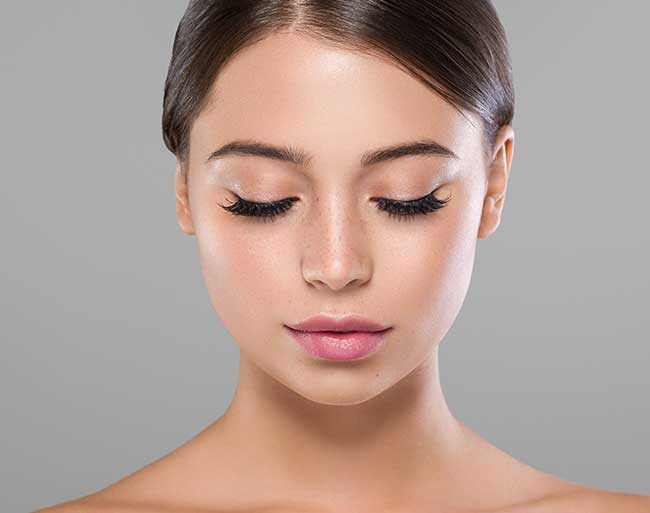 vitali-medspa-eyebrows-lashes-savannah-pooler