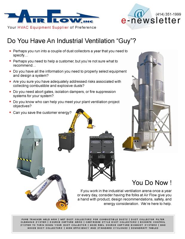 03072012-industrial-ventilation-v1