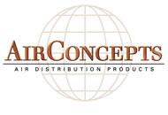 Air Concepts