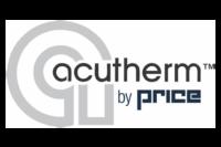 Acutherm