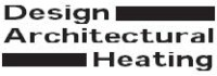 Design Architectural Heating