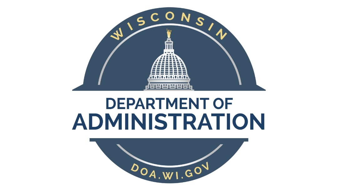 SODI, Wisconsin's manufacturer of Thermaduct, gains DVB Certification