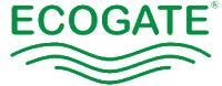 Ecogate