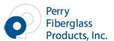 Perry Fiberglass