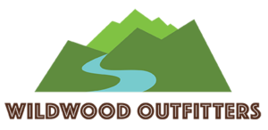Wildwood Outfitters