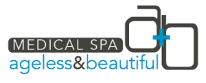 Ageless and Beautiful Medical Spa
