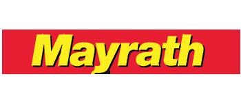 mayrath