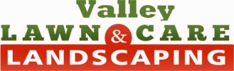 Valley Lawncare