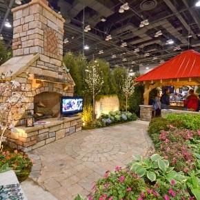 Cincinnati Home & Garden Show Giveaway {CLOSED}
