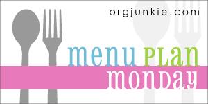 menuplanmonday2