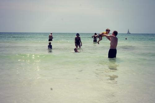 Siesta Key Beach 2