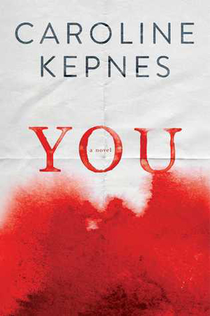 Book Review: You
