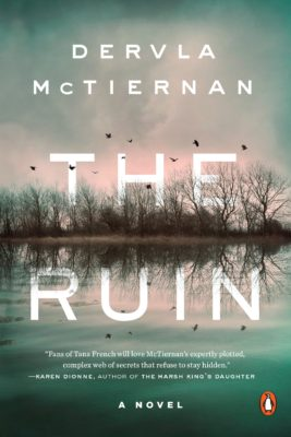 Book review: The Ruin