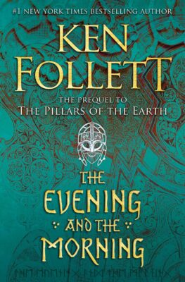 Book Review: The Evening and the Morning