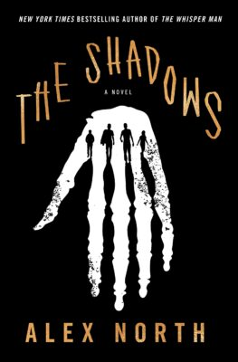 Book Review: The Shadows
