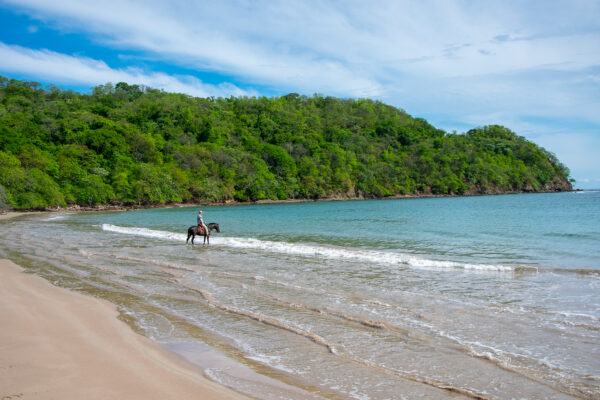 Costa Rica: Day 5