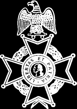 Mecklenburg Chapter SAR