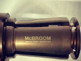 McBroom-Images_074