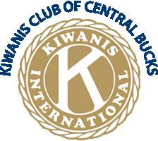 Kiwanis Club of Central Bucks