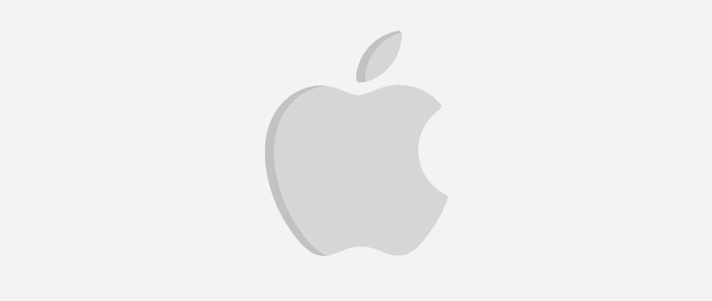 ClockMonk Installation steps for Mac