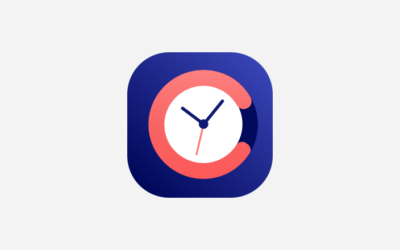 ClockMonk Introduction