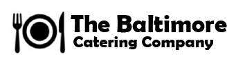 The Baltimore Catering Company