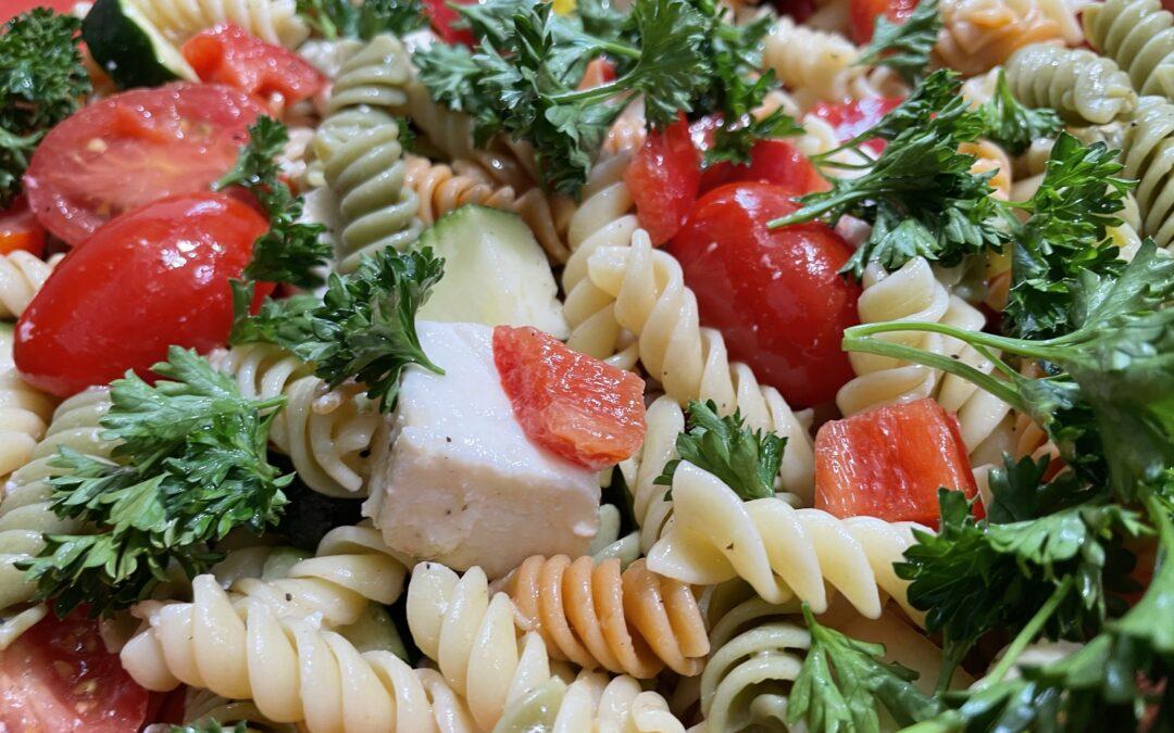 pasta-salad-recipes