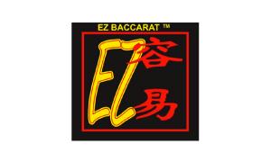 EZ Baccarat