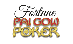 Fortune Pai Gow Poker
