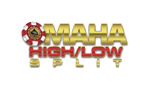 Omaha High/Low Split
