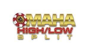 Omaha High/Low Split