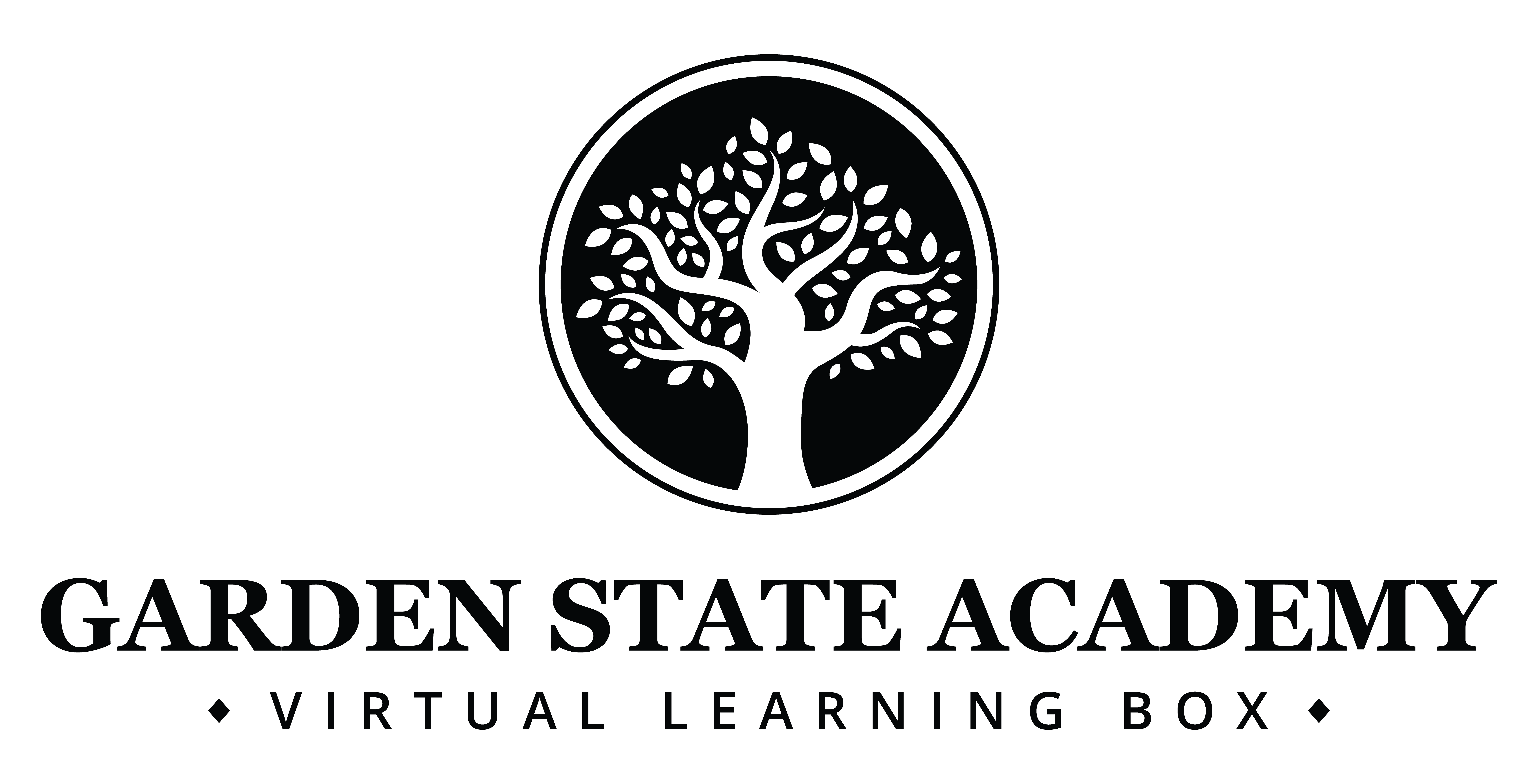 GSA Virtual Learning
