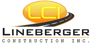 Lineberger Construction