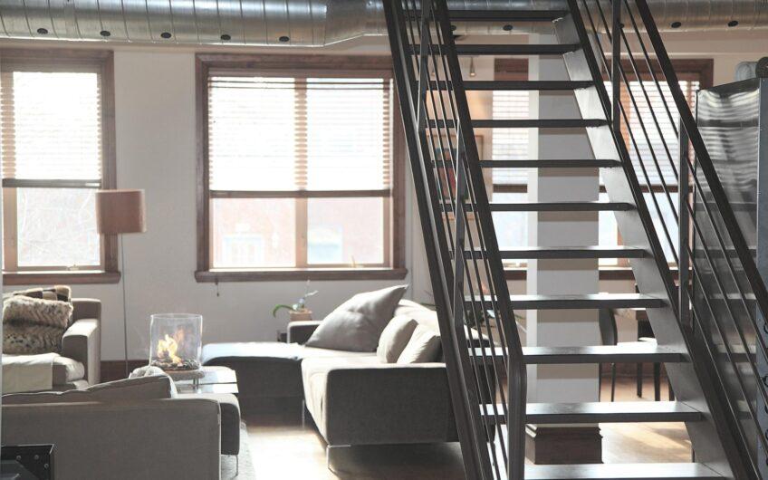 Apartamento en Pedasí