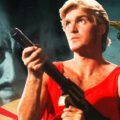 Flash Gordon – W.A.M. #067