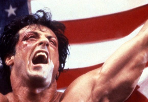 Why  ROCKY punched above its weight