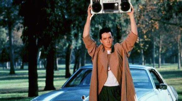 Say Anything – W.A.M. #066