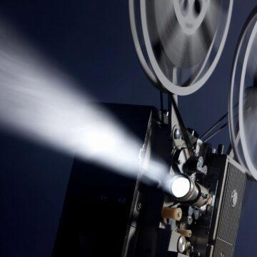 The subjectivity of movie criticism